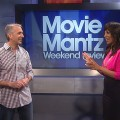MovieMantz Reviews: Side Effects &amp; Identity Thief