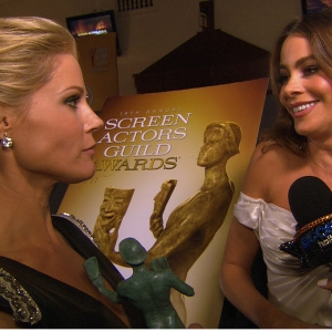 SAG Awards 2013: Modern Family Wins Three In A Row!