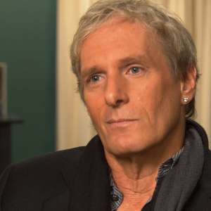Michael Bolton Discusses His Love For Former Fiancée Nicollette Sheridan: Has Their Final Chapter Been Written?