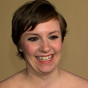 DGA Awards 2013: Lena Dunham's 'Unbelievable' Night
