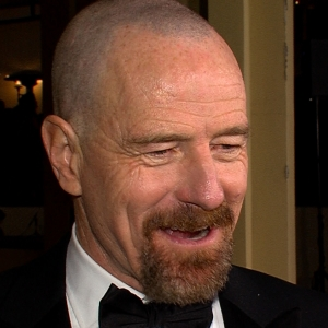 DGA Awards 2013: Bryan Cranston Discusses Ben Affleck, Modern Family &amp; Directing