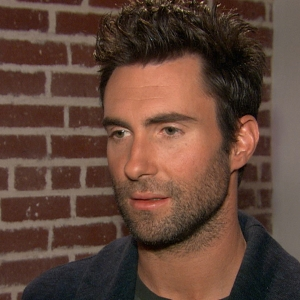 Adam Levine: Hosting Saturday Night Live Was 'One Of The Coolest Things' Ever