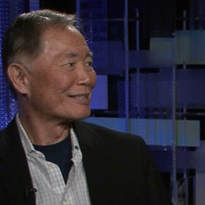 George Takei: What Does He Think About How The Star Trek Franchise Was Rebooted?