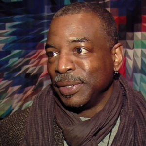 LeVar Burton Discusses Roots&#8217; &#8216;Unprecedented&#8217; Impact