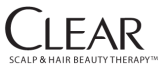 Clear_logo_black