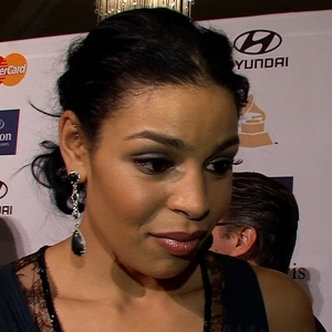 Jordin Sparks Reflects On Whitney Houston&#8217;s Death One Year Later