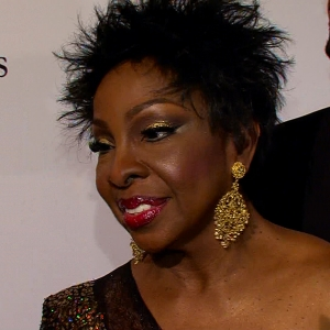 Gladys Knight Talks Clive Davis Pre-Grammy Party & Reflects On Whitney Houston's Passing