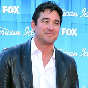 Dean Cain Reacts To Former Fiancée Mindy McCready's Death