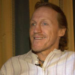 Jerome Flynn Discusses Game Of Thrones
