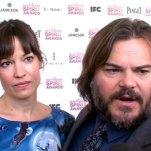 Jack Black On The Success Of Bernie: 'My Plan Is To Do Only Richard Linklater Movies'