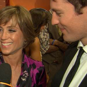 Dorothy Hamill Talks Joining Dancing With The Stars Season 16: Who Is She Calling For Advice?