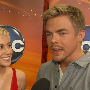 Kellie Pickler Talks Dancing With The Stars Season 16: Why Did She Join The Show?