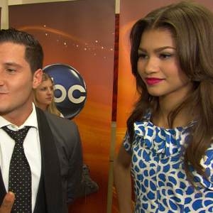 Zendaya Coleman On Joining Dancing With The Stars Season 16: How Is She Going To Shake It Up?