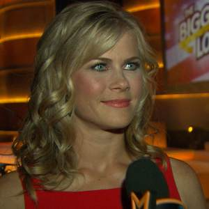 Alison Sweeney: The Biggest Loser Season 14 Is &#8216;Bigger,&#8217; &#8216;Better&#8217; &amp; &#8216;Stronger&#8217;