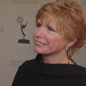 Bonnie Franklin Discusses One Day At A Time - Access Archives (May 2, 2008)