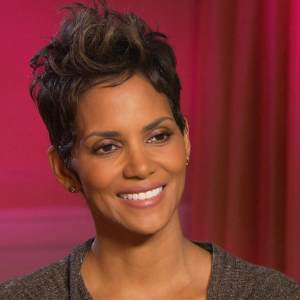 Halle Berry: 'I'm In' For X-Men: Days Of Future Past