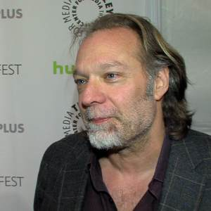The Walking Dead: Greg Nicotero Talks New Executive Producer Role