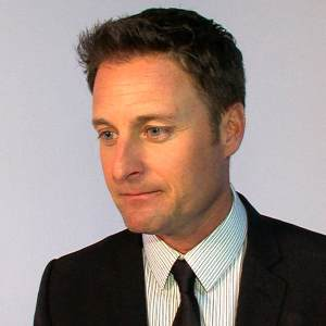 Chris Harrison Discusses The Bachelor: The Women Tell All (Season 17)