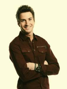 'American Idol' Season 12 contestant Paul Jolley
