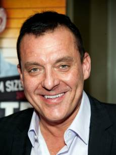  Tom Sizemore arrives at the Los Angeles Premiere of &#8216;Cellmates&#8217; on May 29, 2012 in West Hollywood