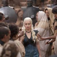 'Game of Thrones' Season 3 finale