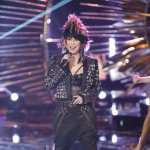 Cher performs on 'The Voice' Season 4 finale, June 18, 2013