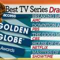 Golden Globes 2014: Dave Karger's Top Picks For TV