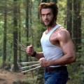 X-MEN THE LAST STAND - Hugh Jackman 20th FOX