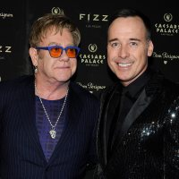 Elton John and <a class=\'celebLink\' href=\'/details/star/12116/david-furnish\'><i class=\'icon-star\'></i>David&nbsp;Furnish</a> To Wed In May