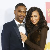 Big Sean and <a class=\'celebLink\' href=\'/details/star/196/naya-rivera\'><i class=\'icon-star\'></i>Naya&nbsp;Rivera</a>: Its Over! - ARTICLE