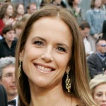 Kelly Preston Blurb AP