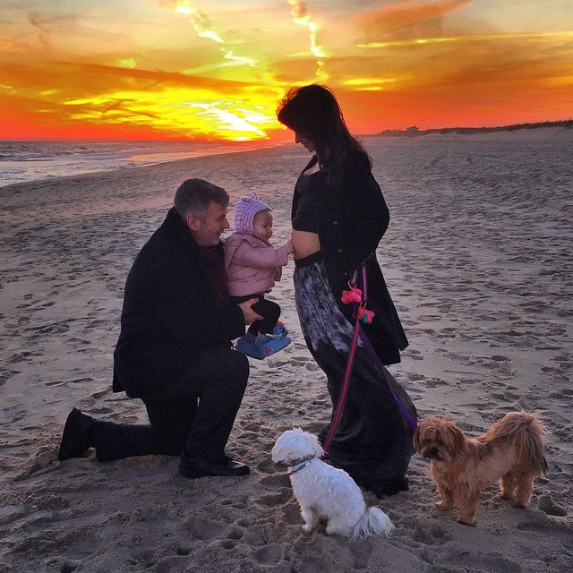 Alec Baldwin, wife Hilaria expecting second child