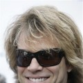 Jon Bon Jovi helps Habitat for Humanity Brooklyn