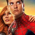 Spiderman 3 Blurb