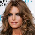 Jessica Simpson Blurb AP