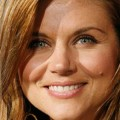 Tiffani Amber Thiessen AP Blurb