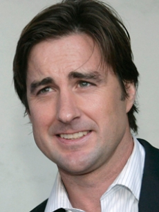 Luke Wilson Blurb AP