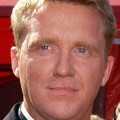 anthony michael hall ap 06 12 06