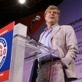 robert redford ap 06 12 06