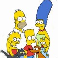 the simpsons fox