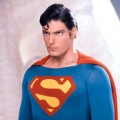 SUPERMAN II - Christopher Reeve 1980 WB