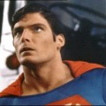 Superman-Chris Reeve