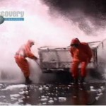 Deadliest Catch - Discovery
