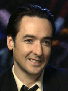 John Cusack - Gross Point Blank