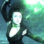 Helena Bonham Carter, Harry Potter, Warner Bros 07