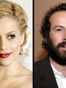 jason lee brittany murphy blurb AP