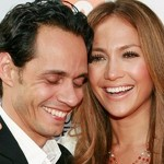Marc Anthony, Jennifer Lopez Blurb AP