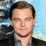 Leonardo DiCaprio makes an appearance in LA!