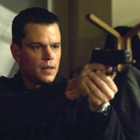 matt damon the bourne ultimatum BLURB
