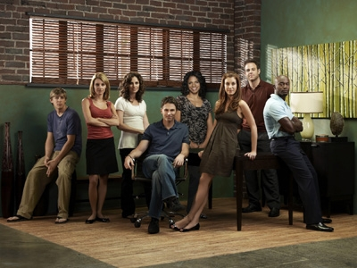 3PRIVATE-PRACTICE-cast-phot